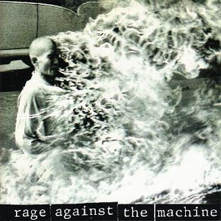 http://3.bp.blogspot.com/-ZD58HeyJk3o/Thedq8eiSxI/AAAAAAAABL0/f6OKTy9diLI/s320/rage_against_the_machine-big.jpg