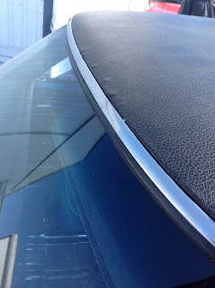 Mopar_vinyl_top