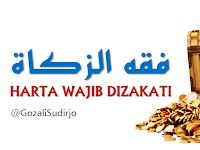 Download Panduan Praktis Fiqih Zakat