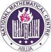 NMC 2018/2019 Nigerian Universities Computer Programming Contest