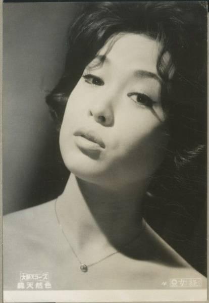 Hacked Ayako Wakao nudes (98 photo) Gallery, 2020, cleavage
