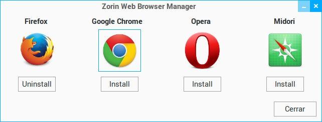Aléjate de Windows con Zorin OS, la distro que hará que le pierdas el miedo a Linux - El blog de HiiARA