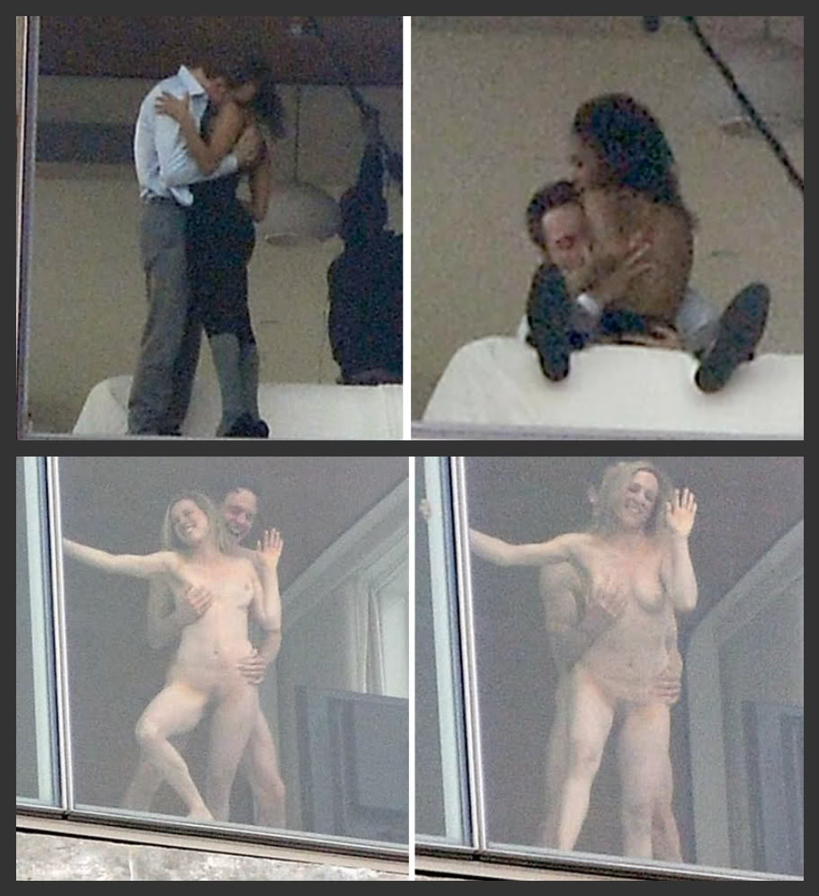 Nicole Beharie Porn michael fassbender nicole beharie - sex porn images