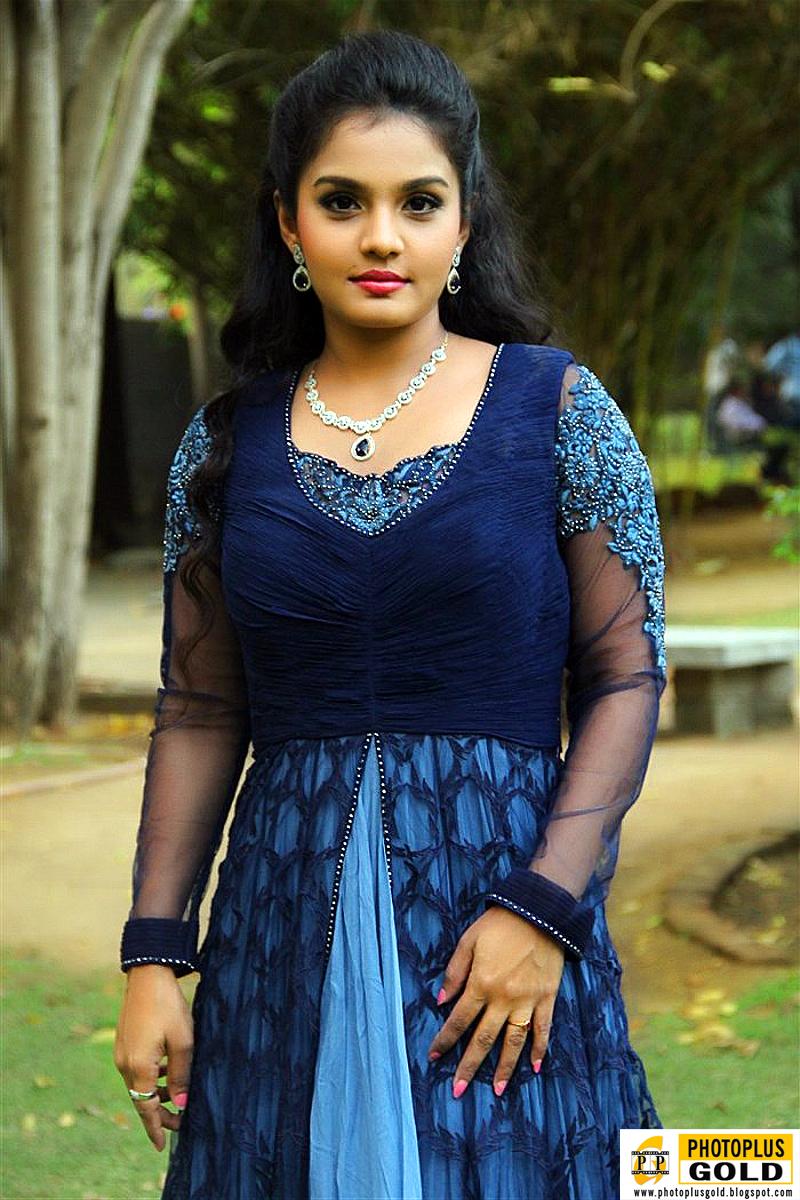 Sex in indian actress-5772