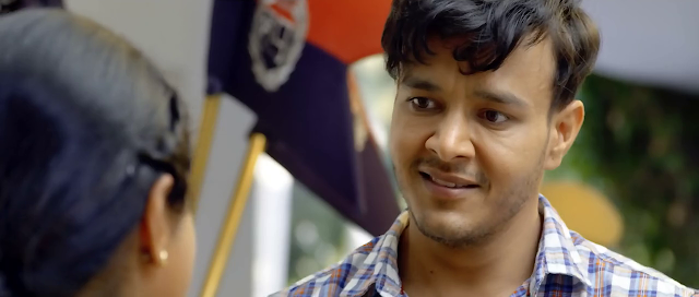 Chhoriyan Chhoron Se Kam Nahi Hoti (2019) Full Movie Hindi 720p HDRip ESubs Download