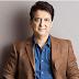 Sajid Nadiadwala is high on establishment movies
