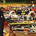 Marinha encerra a Operação Verão sem registro de vítimas fatais em acidentes com embarcações no Oeste, Sudoeste, Centro-Sul, Norte, Norte Pioneiro e Noroeste do Paraná