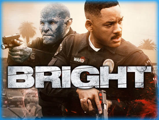 Bright HD Action Movie Download Free download at http://www.zainsbaba.com