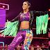Bayley: Declaraciones de la campeona de mujeres de Raw sobre su debut en Wrestlemania
