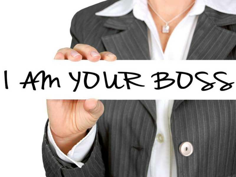 Jadi Bos yang Baik Wajib Punya 5 Keterampilan
