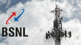 BSNL takes on Jio: Offers unlimited calling to broadband customers