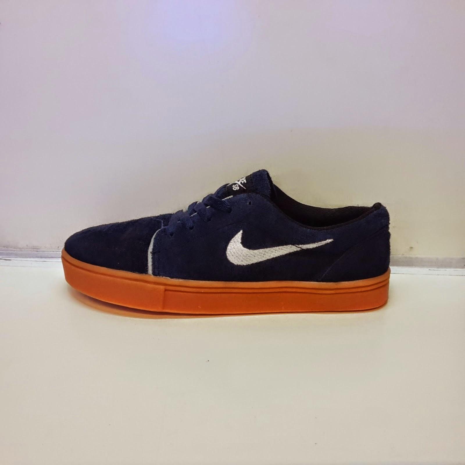 sepatu Nike Casual SB,  sepatu nike terbaru, Nike Casual SB, sepatu nike murah, sepatu casual lagi trend, sepatu nike casual bermerek, sepatu casual termurah, sepatu Nike Casual SB oke banget, sepatu Nike Casual SB import, sepatu Nike Paul original sepatu, sepatu casual grosir, sepatu casual ecer, sepatu casual, pusat sepatu grosir, pusat sepatu casual, pusat sepatu adidas murah, toko sepatu casual murah, sepatu murah, sepatu bagus, sepatu jakarta, sepatu keren, sepatu casual termurah, pusat sepatu casual, pusat sepatu grosir, pusat sepatu ecer, sepatu nike lagi trend, sepatu casual lagi trend, jual sepatu, beli sepatu,toko online aman, toko online terpercaya, jual sepatu, toko sepatu, agen sepatu, beli sepatu, belanja sepatu, sepatu bagus, sepatu keren, harga sepatu, model sepatu, warna sepatu, warna hitam, warna merah, warna biru, warna cerah, warna gelap,