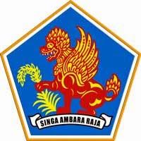 Gambar untuk Hasil Kelulusan Ujian Tes Kompetensi Dasar (TKD) CAT CPNS 2014 Kabupaten Buleleng