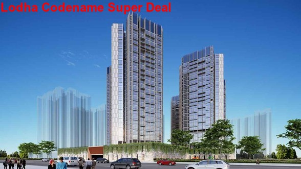 Lodha Super Deal