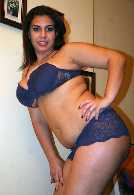 Desi chennai girl fucked in ooty 2 Part 7 8