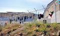 Ανεπάρκεια στις εγκαταστάσεις στέγασης μεταναστών στην Ελλάδα