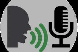 Mengetik Dengan Suara, Cepat Dan Akurat Menggunakan Google Voice Offline