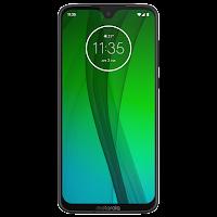 Motorola Moto G7 - Specs