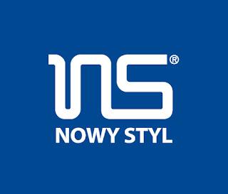 NOWY STYL GROUP приглашает на работу специалиста по обслуживанию заказов