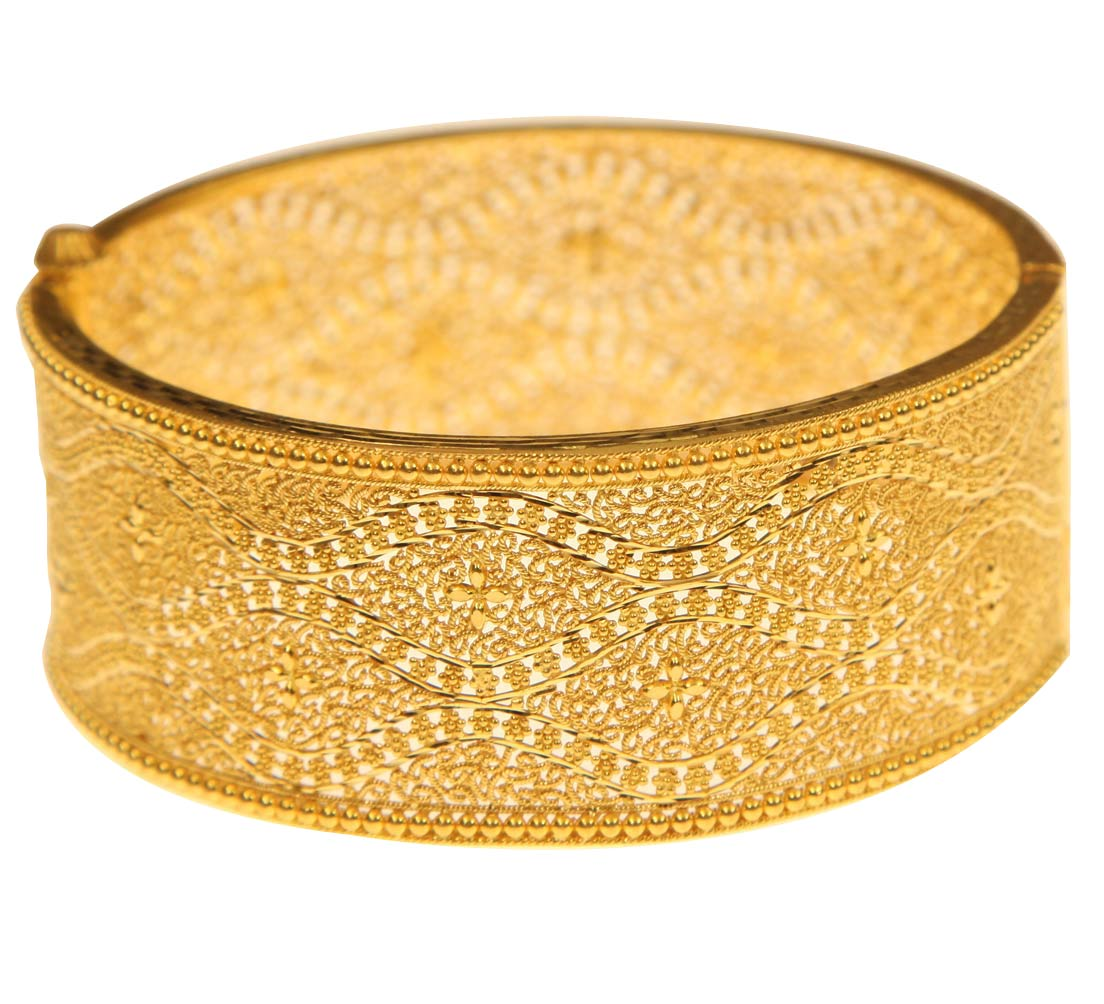 Sale News And Shopping Details March 2012: Sale News And Shopping Details: Kerala Jwellery Bangle Designs