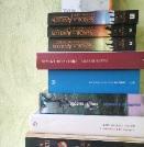 http://www.patypeando.com/2017/09/proyecto-fotografico-de-la-a-la-z-libros.html