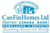 Can-Fin-Homes-Ltd