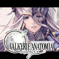 VALKYRIE ANATOMIA Mod Apk + Official Apk