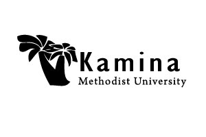 Kamina Methodist University: About KMU