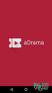 adrama online download
