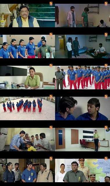 Made In Maharashtra Marathi Movie Download
