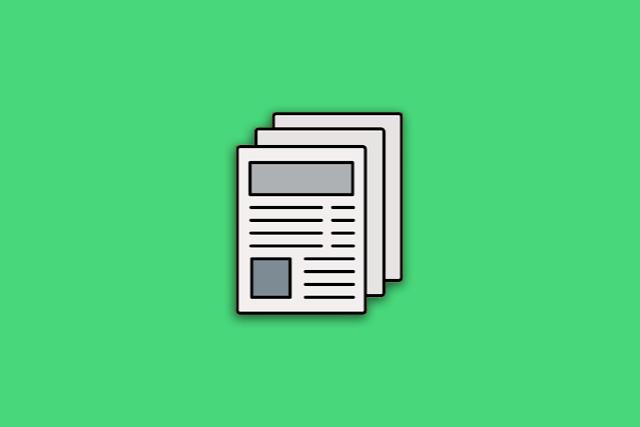 Cara Mudah Menambahkan Link Sumber Artikel Secara Otomatis di Blogger