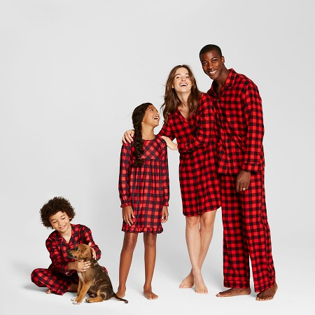 Deals on pjs