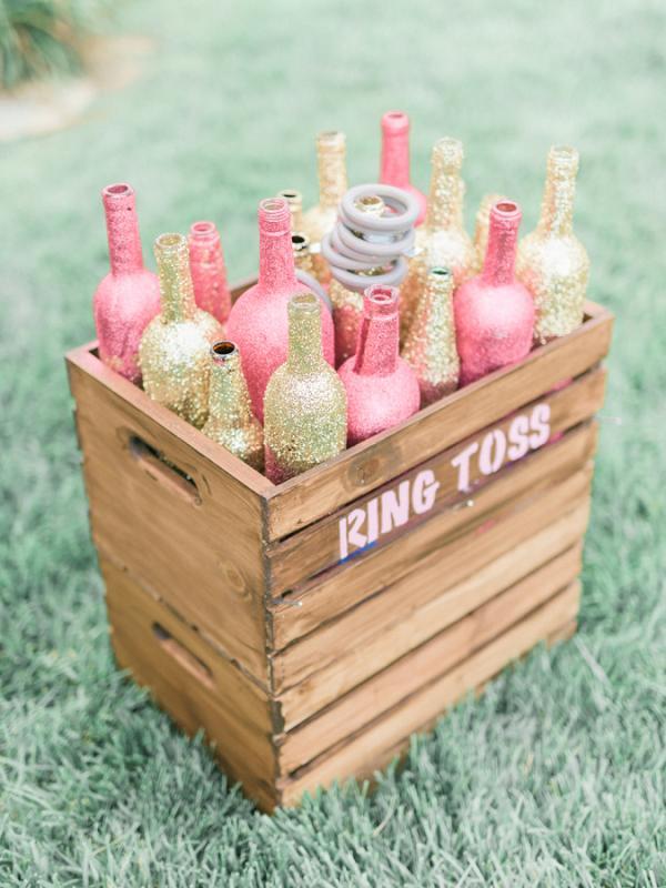 Gry podczas wesela, gry na weselu, weselne zabawy dla gości, Dekoracje ślubne DIY, Inspiracje Ślubne, jak zorganizować ślub DIY, Pomysły na ślub i wesele DIY, Ślub DIY, Ślub i wesele z pomysłem, Trendy Ślubne 2017