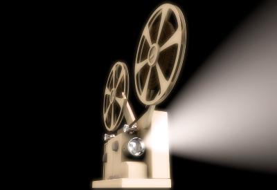Mi a baj az online filmekkel
