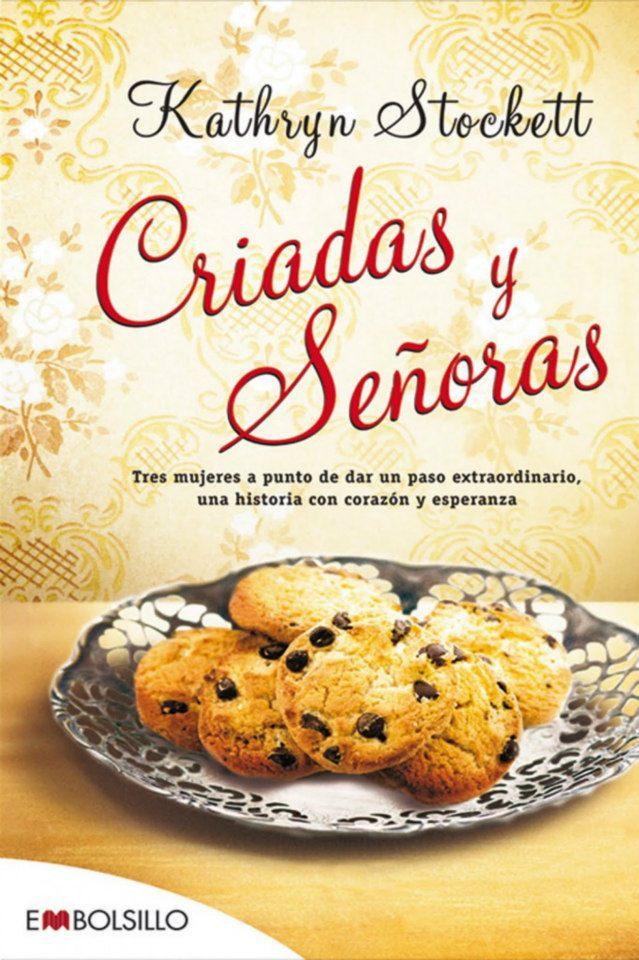 https://labibliotecadebella.blogspot.com/2018/05/resena-criadas-y-senoras-kathryn.html