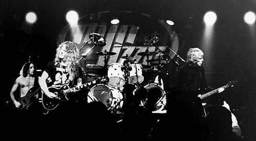 My Classic Rock: Thin Lizzy