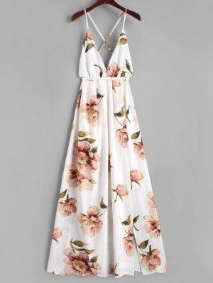 https://www.zaful.com/slit-floral-criss-cross-maxi-dress-p_473794.html