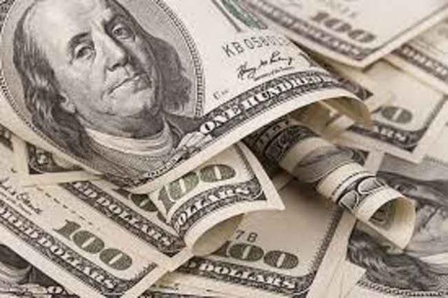 سعر الدولار فى مصر اليوم الثلاثاء 23-1-2017 سعر الدولار فى البنوك والسوق السوداء