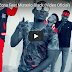 Emizzy - Placa da Zona Feat Misterio Black (Video Oficial) [Assista Agora]