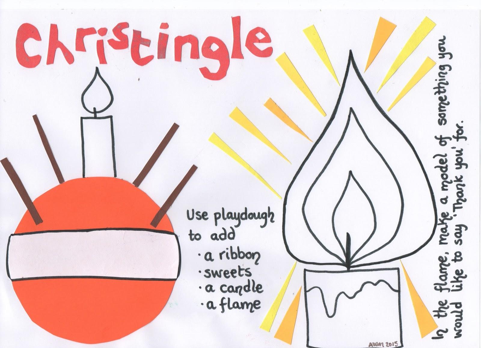 Flame Creative Children S Ministry Play Dough Mats