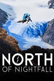 Watch North of Nightfall Online Free 2018 Putlocker
