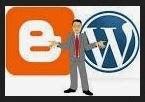 Cara Buat Blog Untuk Bisnes