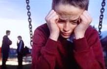 Child Mental Health Issues