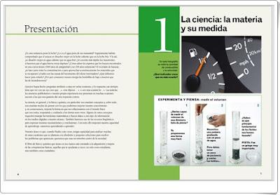 http://es.santillanacloud.com/url/libromediaonline/es/621518_U32_U1