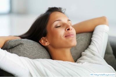 Rüyada Rahatlamak Görmek ile alakalı tabirler, Rüyada görmek ne anlama gelir, nasıl tabir edilir? Rüya tabirlerine göre ve dini rüya tabirlerinde anlamı tabiri nedir