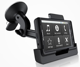 Motorola Droid X Accessories - Multimedia Station, Car Mount 2