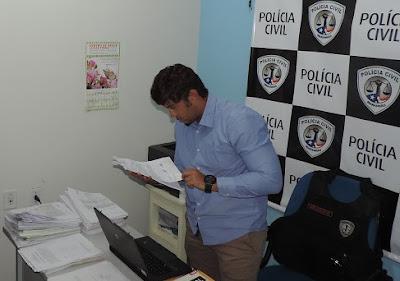 Blog do Antonio Filho Mirante: HOJE FAZ 30 DIAS DO DESAPARECIMENTO ...
