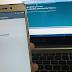 Cara FIX 4G LTE MIUI 8 Xiaomi Redmi 3 Redmi 3pro, Setting 4G MIUI 8 Xiaomi