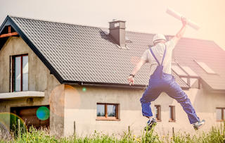 Peluang Usaha Yang Menjanjikan Untuk Usaha Rumahan