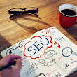 Benefits of On-Page SEO